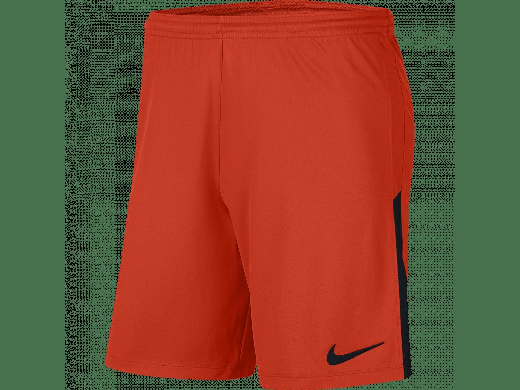 Nike Dri-FIT League Knit II Short