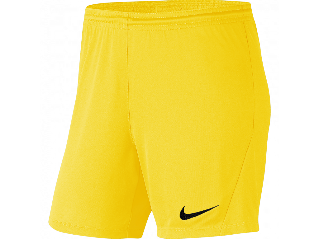 Nike Dri-FIT Park III Short Women