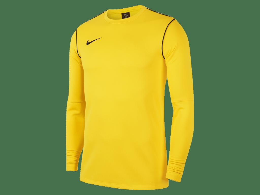Nike Dri-FIT Park 20 Crew Top