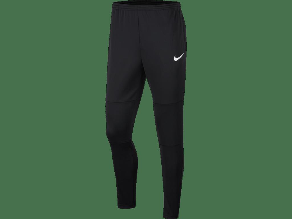 Nike Dri-FIT Park 20 knit Pant