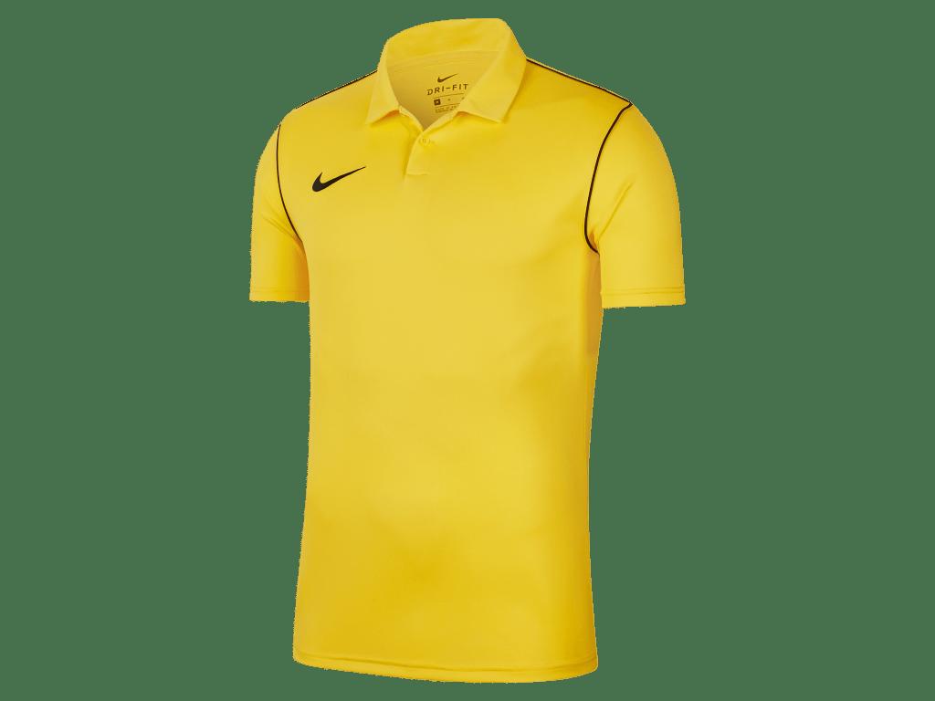 Nike-Dri-FIT Park 20 Polo