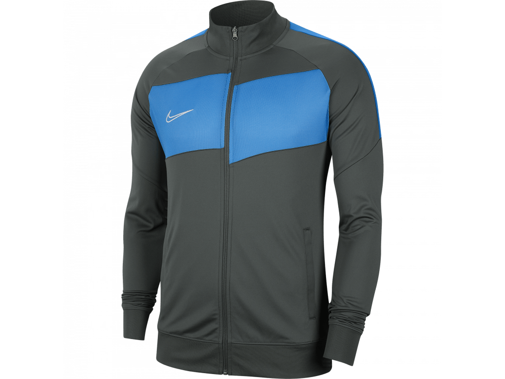 Nike Dri-FIT Academy Pro Knit Jacket