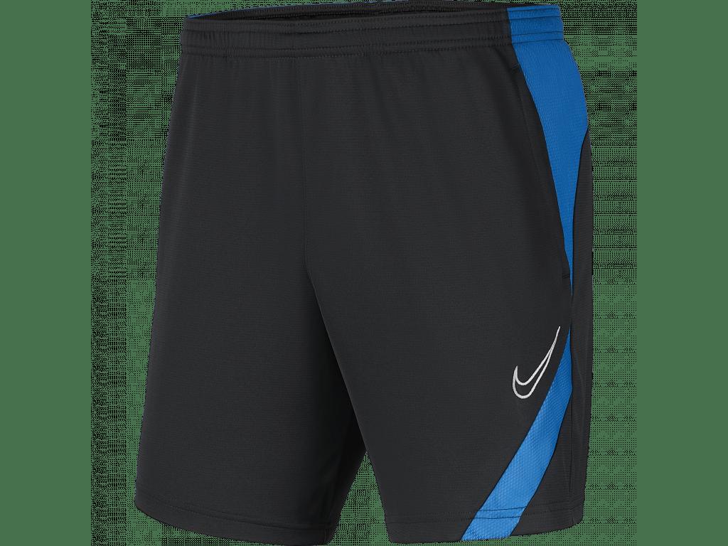Nike Dri-FIT Academy Pro Knit Short