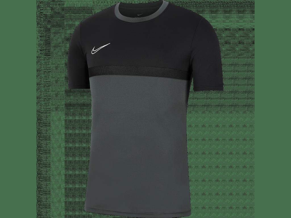 Nike Dri-FIT Academy Pro Training Top