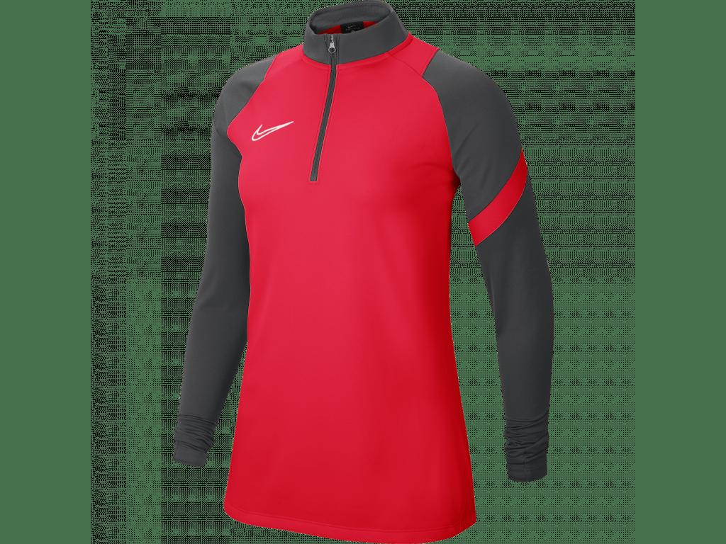 Nike Dri-FIT Academy Pro Drill Top Women