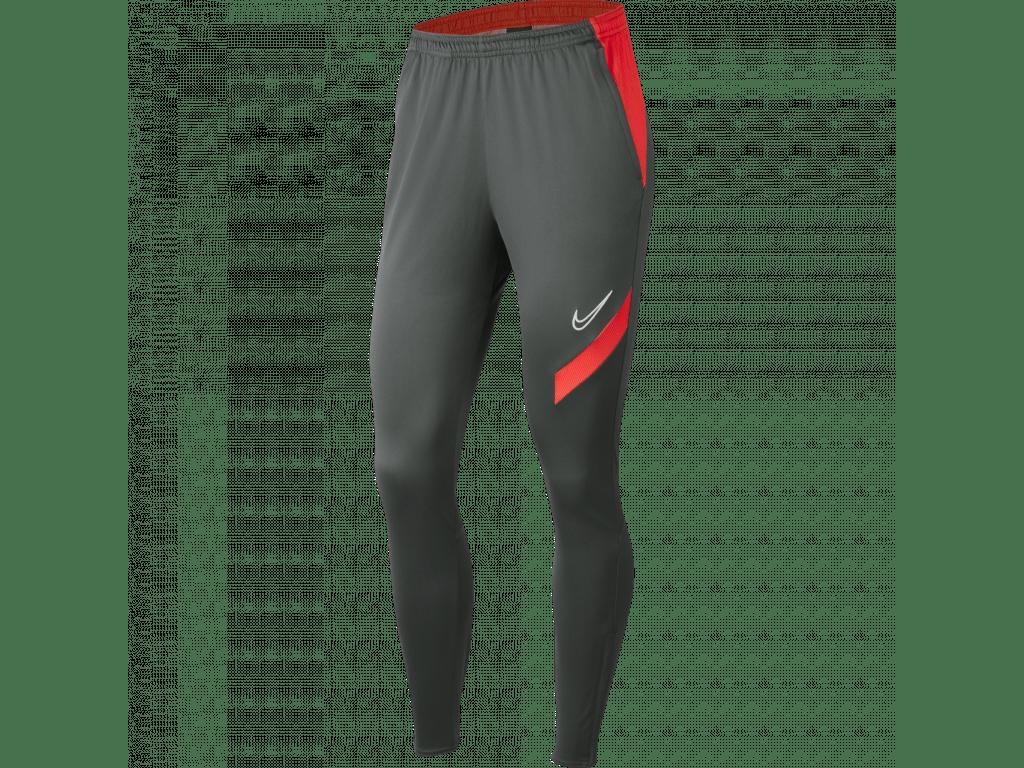 Nike Dri-FIT Academy Pro Knit Pant Women