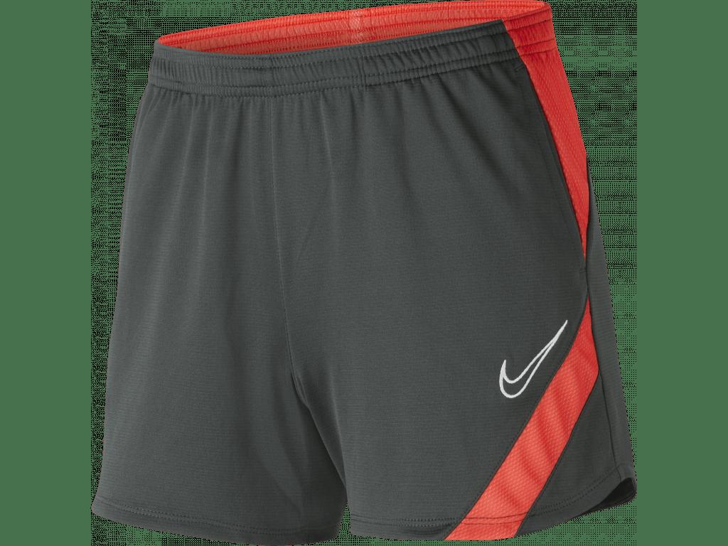 Nike Dri-FIT Knit short Women