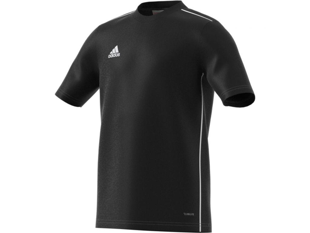 Adidas - CORE18 JSY