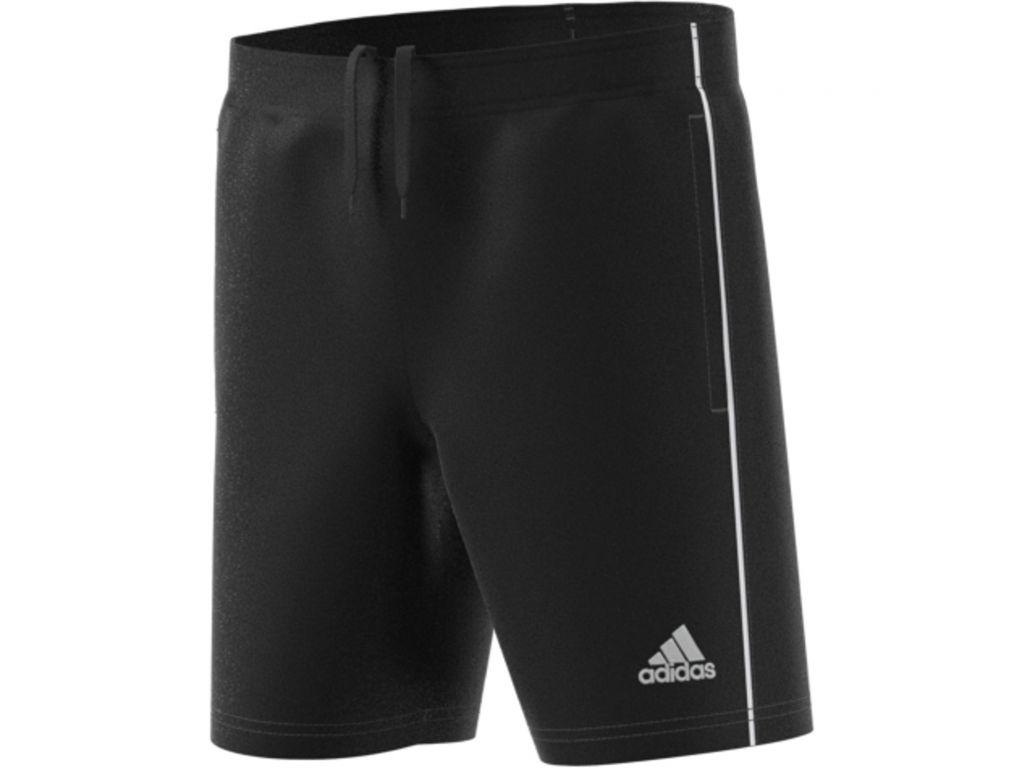Adidas - CORE18 TR SHO