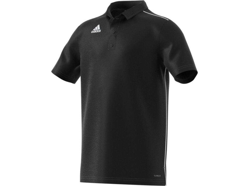 Adidas - CORE18 POLO
