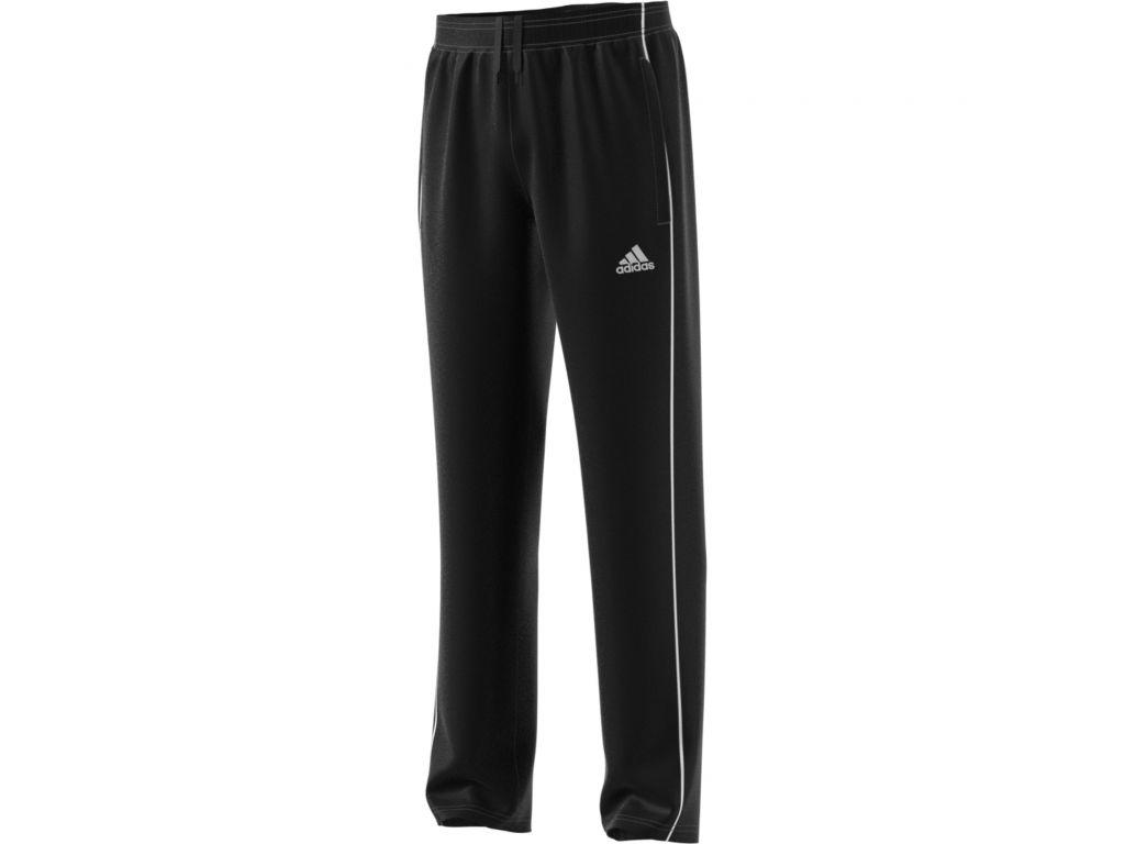 Adidas - CORE18 PRE PNT