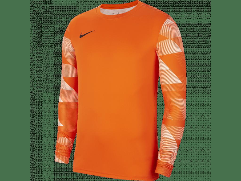 Nike Dri-FIT Park IV Goalkeeper