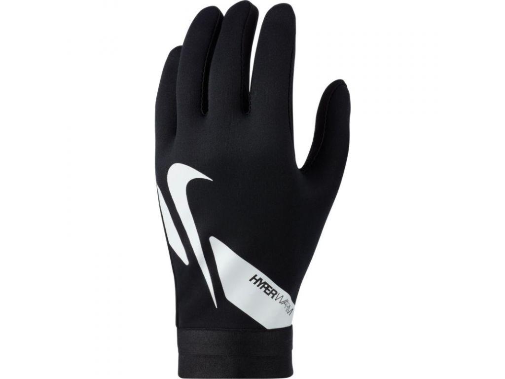 Nike - HYPER WARM ACADEMY FOOTBALL GLOVES