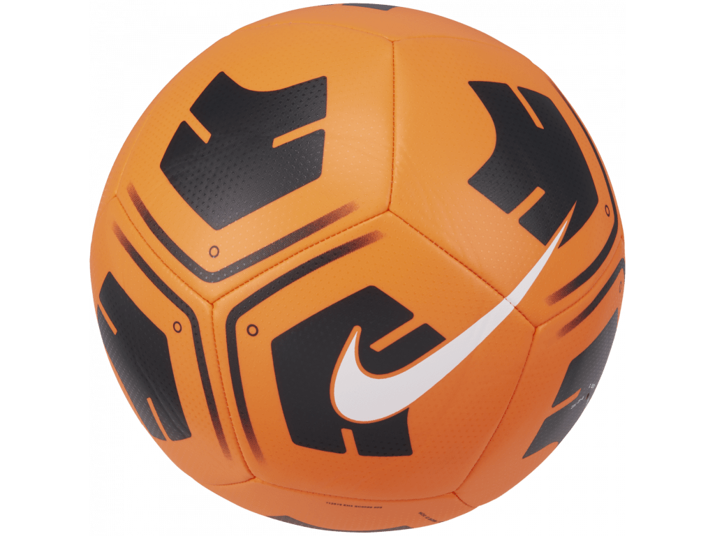 Nike - PARK TEAM BALL
