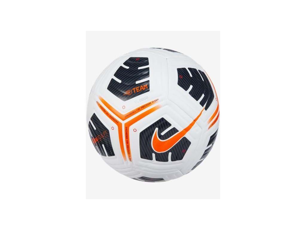 Nike - ACADEMY PRO FIFA SIZE 4 BALL