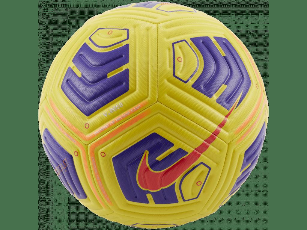 Nike - ACADEMY TEAM IMS BALL