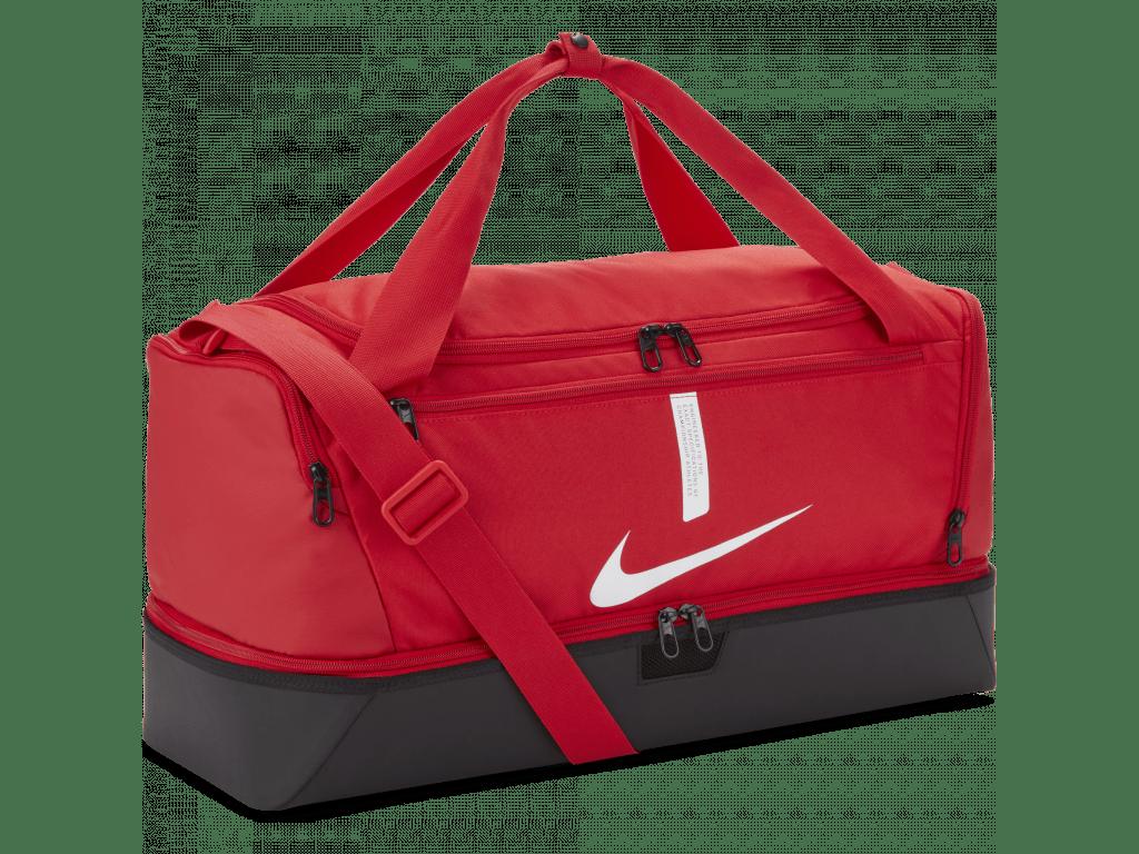 Nike - ACADEMY TEAM HARDCASE BAG