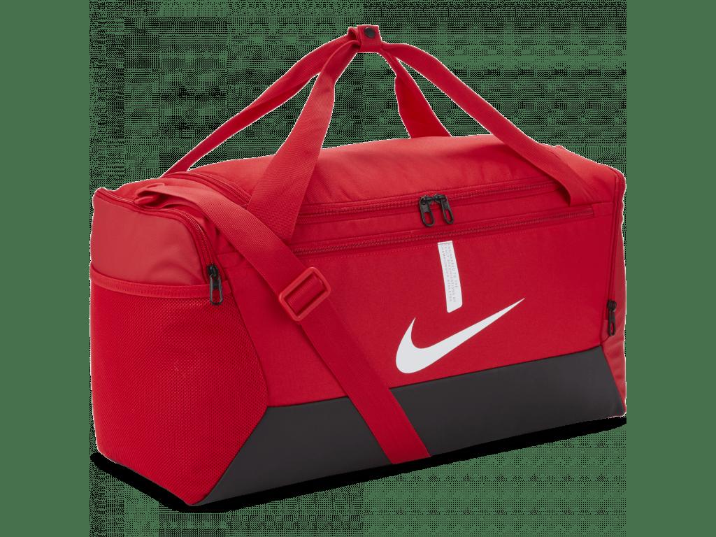 Nike - ACADEMY TEAM DUFFEL BAG