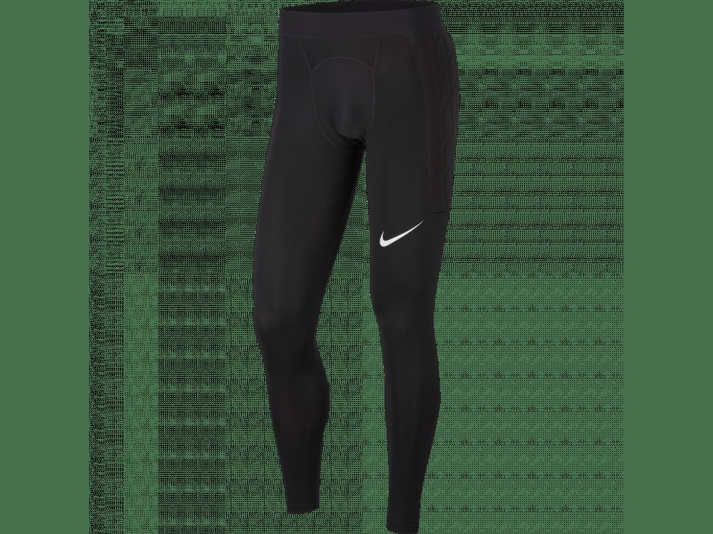 Nike Dri-FIT Padded Goalkeeper Tight