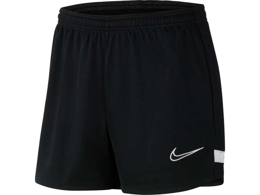 Nike - WOMEN ACADEMY 21 SHORT