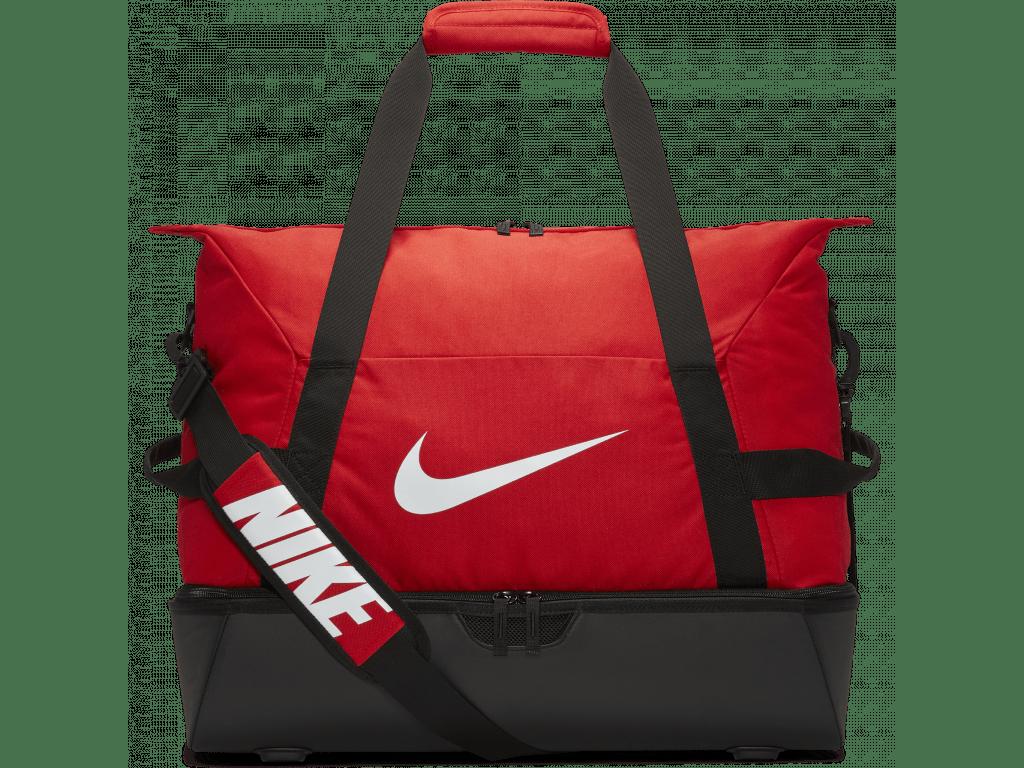 Nike Club Team Hardcase