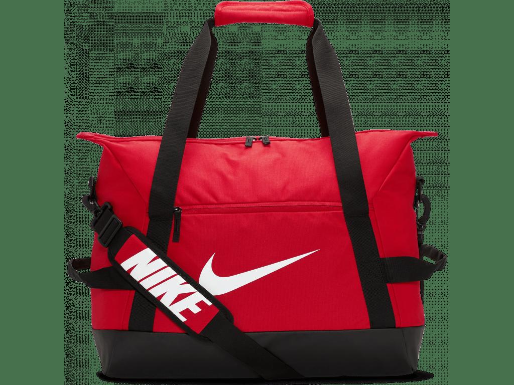 Nike Club Team Duffel