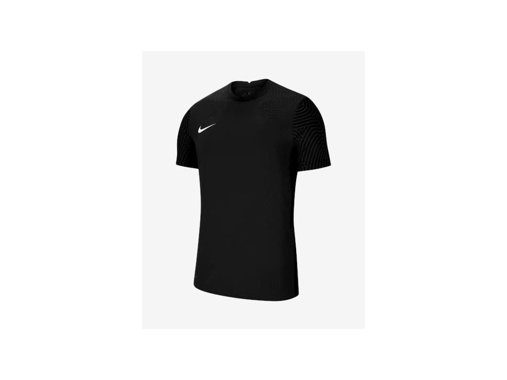 Nike - VAPOR KNIT III JERSEY