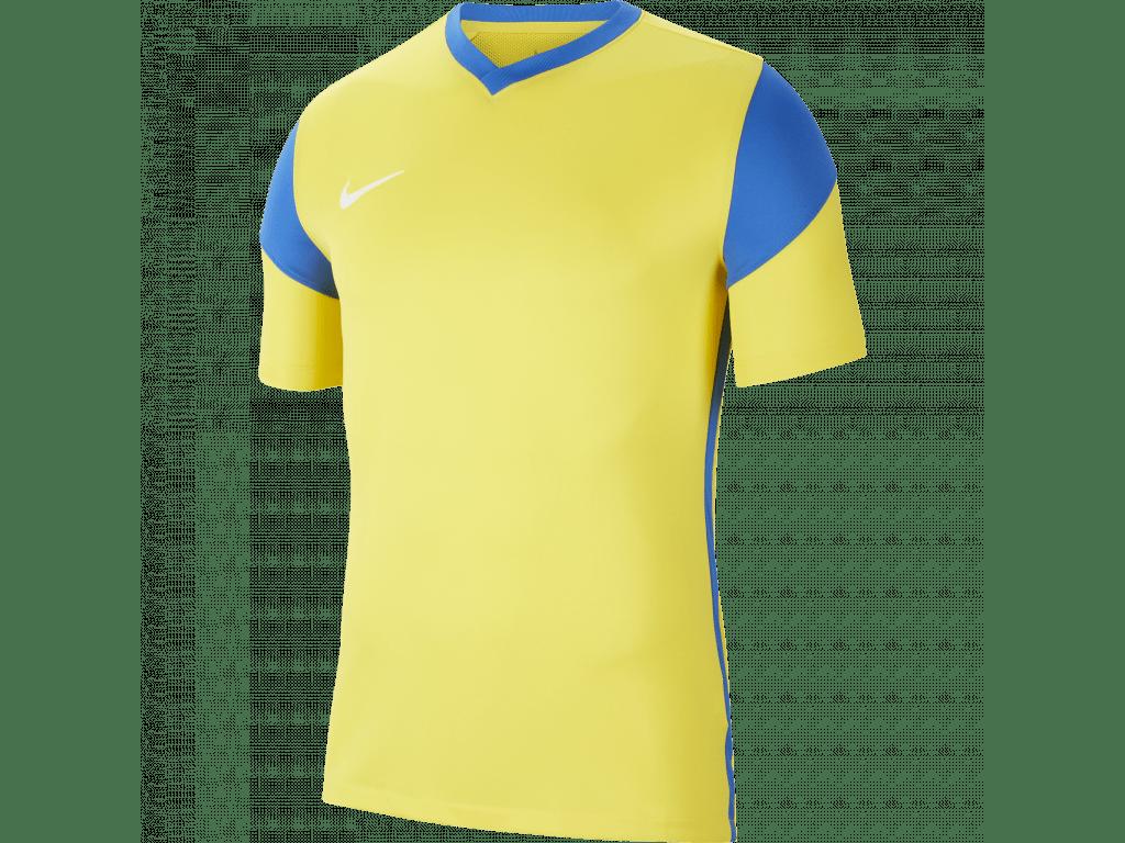 Nike - PARK DERBY III JERSEY SS