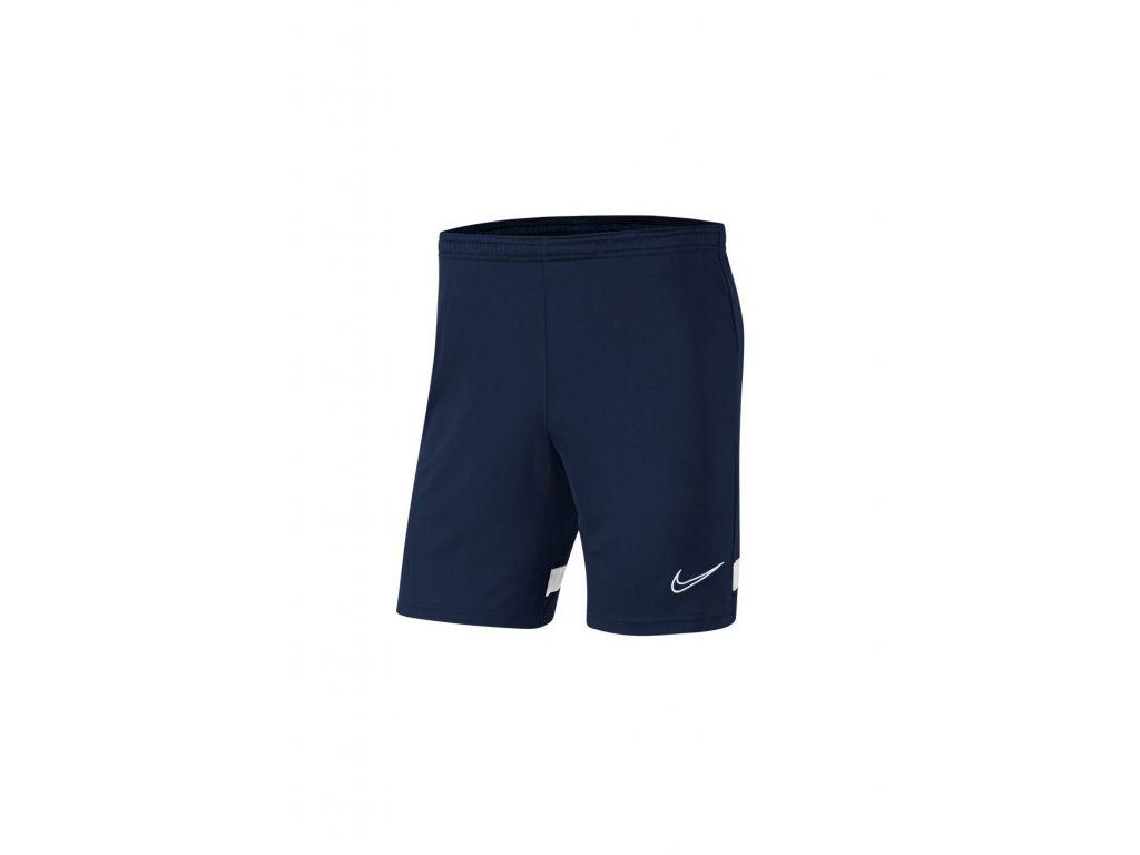 Nike - ACADEMY 21 KNIT SHORT