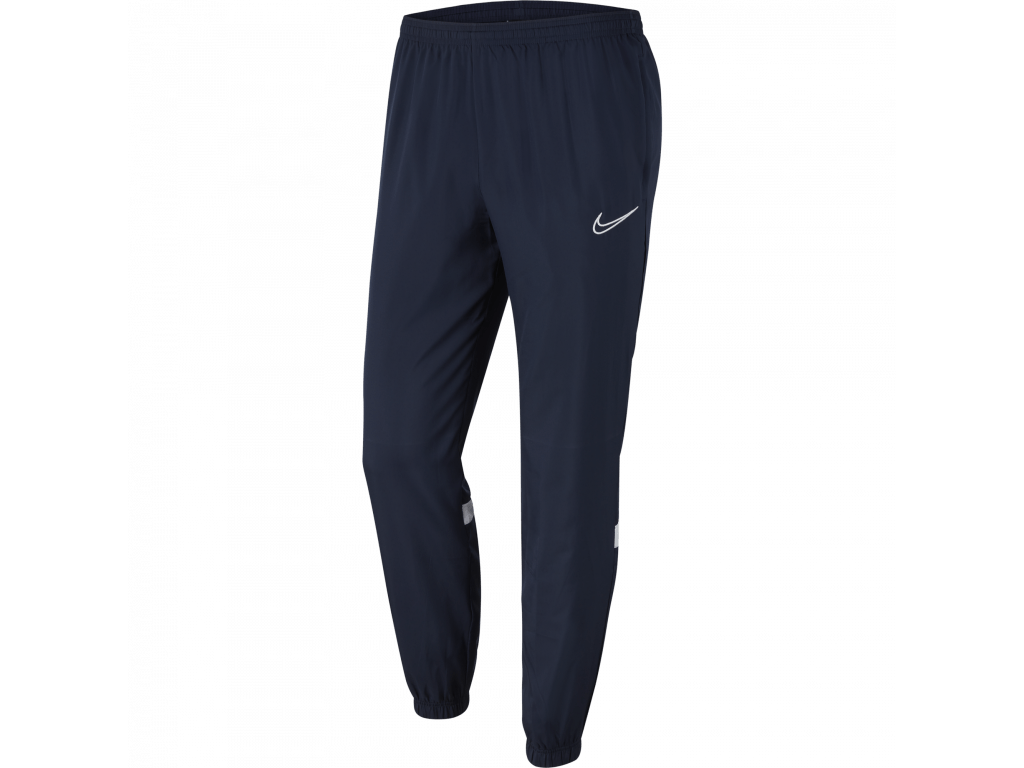 Nike - ACADEMY 21 WOVEN TRACK PANT