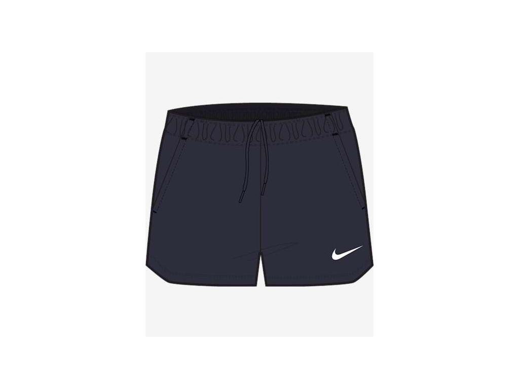 Nike - WOMEN PARK 20 KNIT SHORT