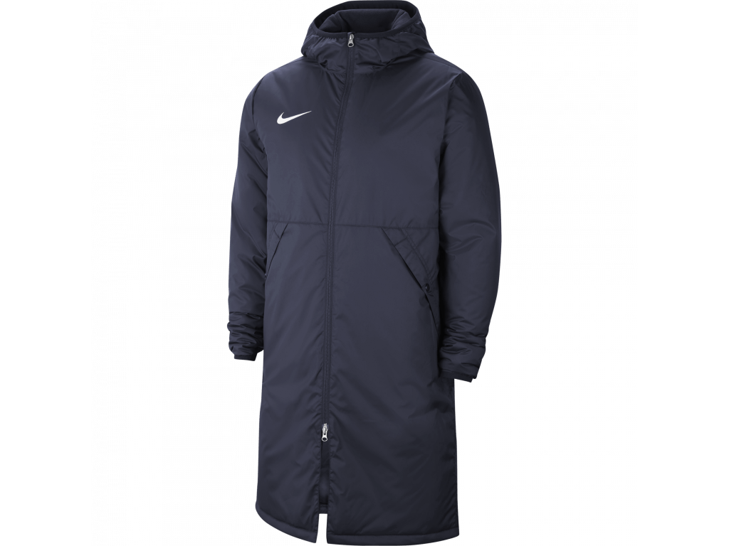 Nike - TEAM PARK 20 WINTER JACKET