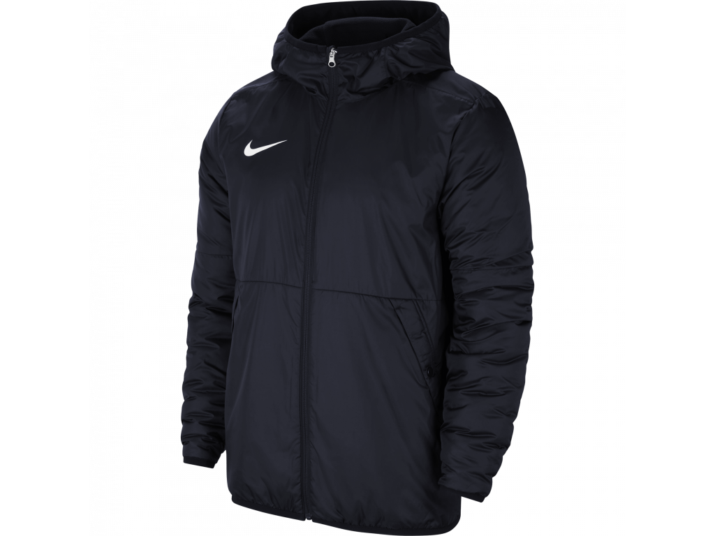 Nike - TEAM  PARK 20 FALL JACKET