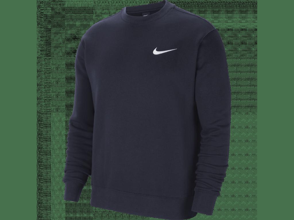 Nike - TEAM CLUB 20 CREWNECK