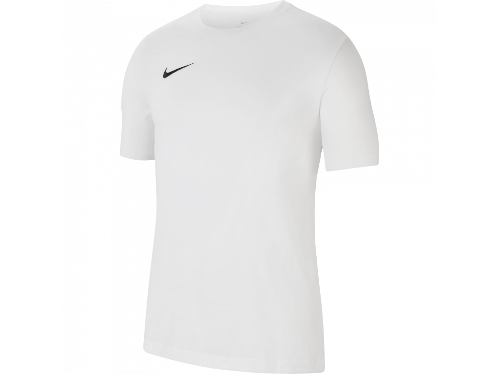 Nike - PARK 20 TEE