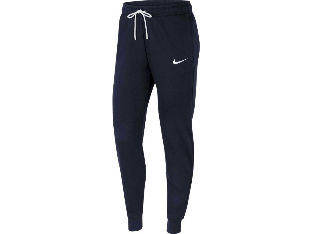 Nike - WOMEN TEAM CLUB 20 PANT