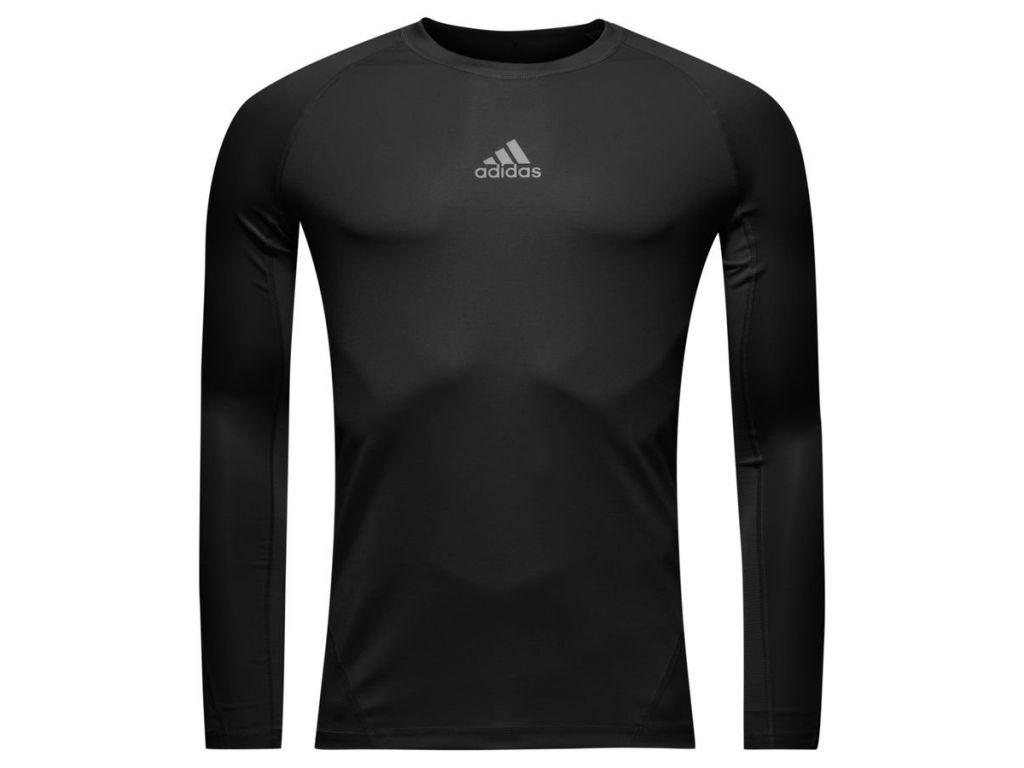 Adidas - ASK SPRT LST M