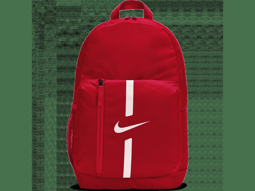 Nike - ACADEMY TEAM BACKPACK