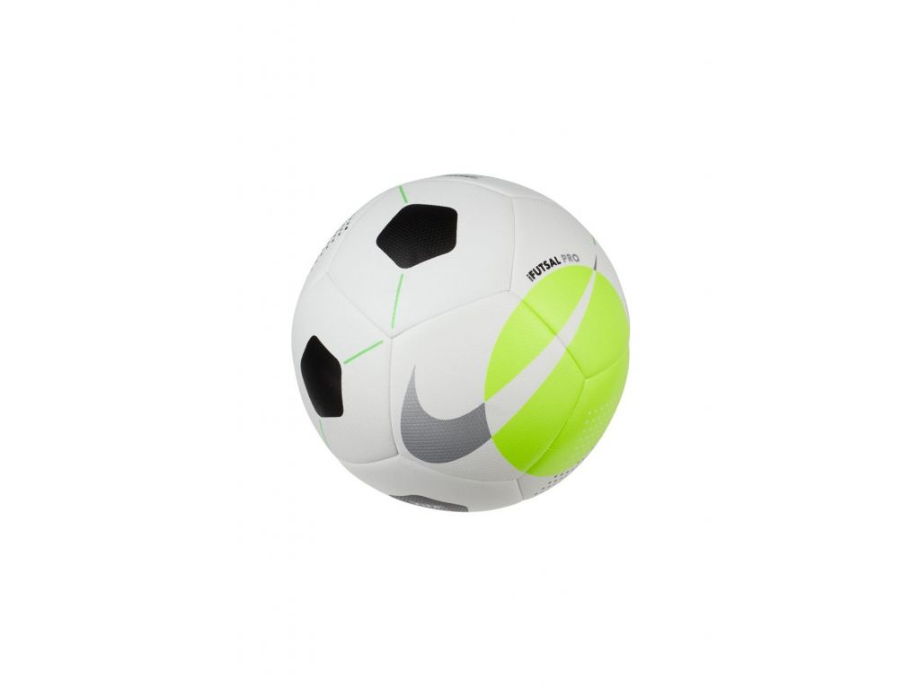 Nike - FUTSAL PRO TEAM BALL