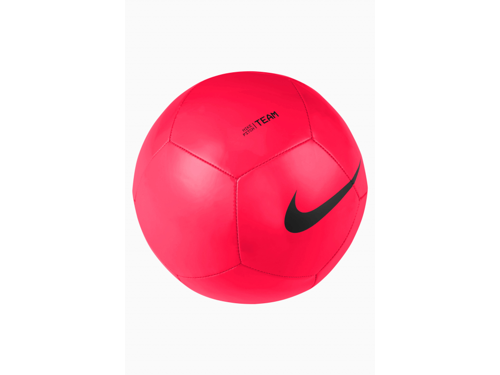 Nike - PITCH TEAM BALL