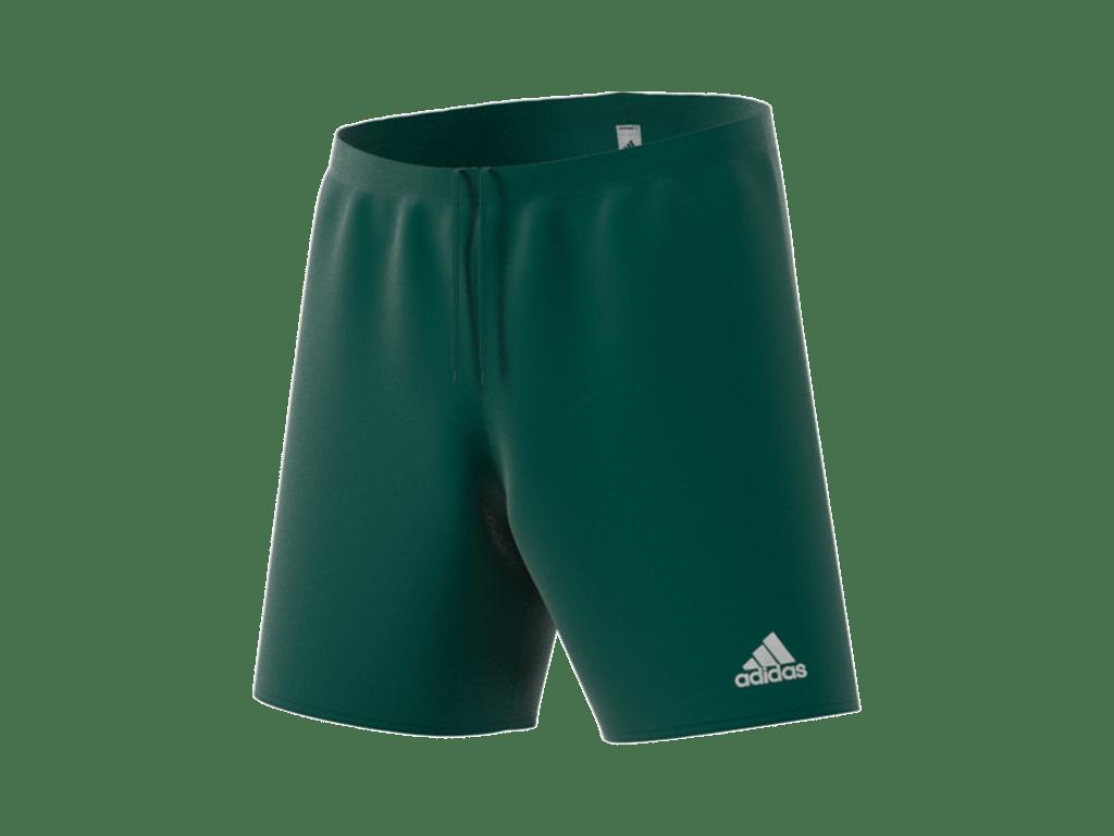 Adidas - PARMA 16 SHORT