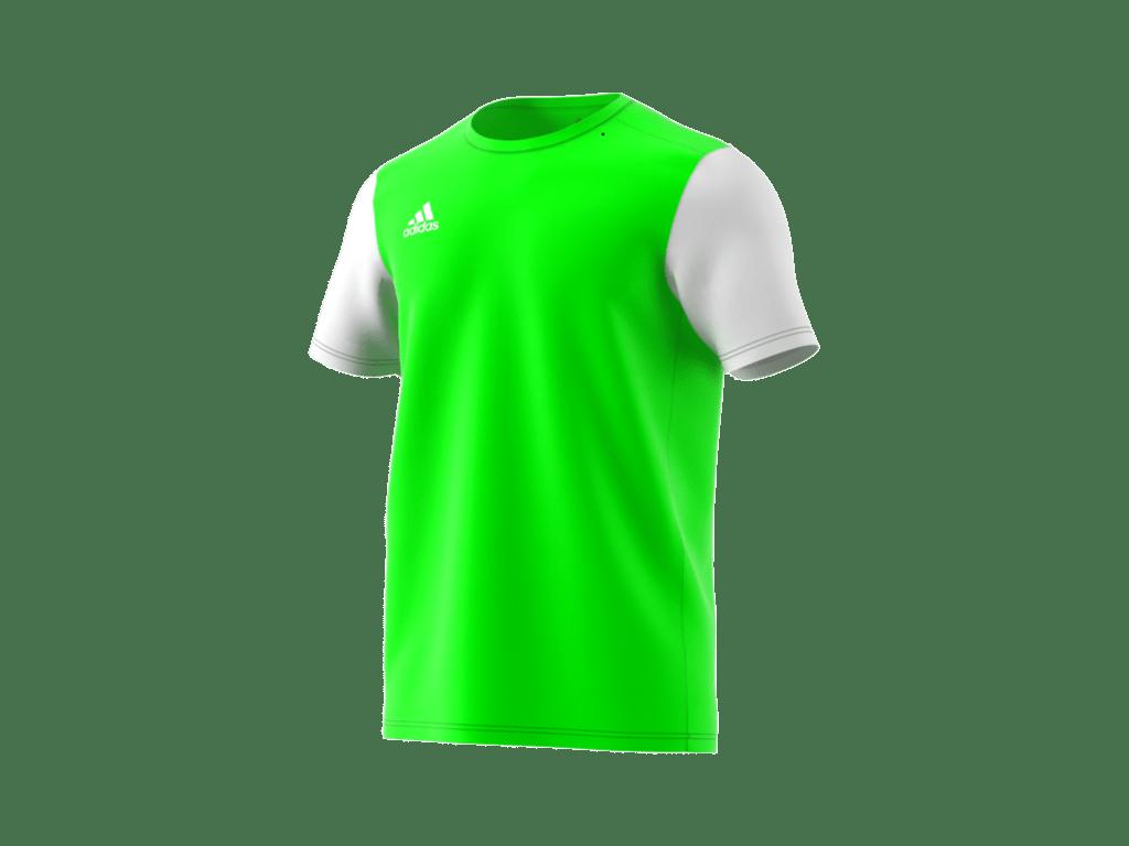 Adidas - ESTRO 19 JSY