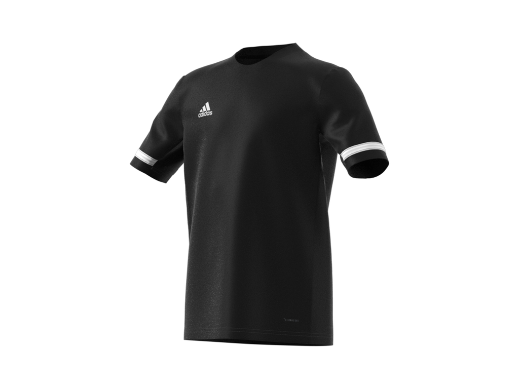 Adidas - T19 SS JERSEY
