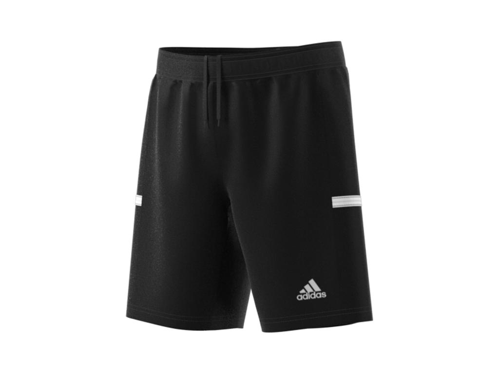 Adidas - T19 KN SHORT