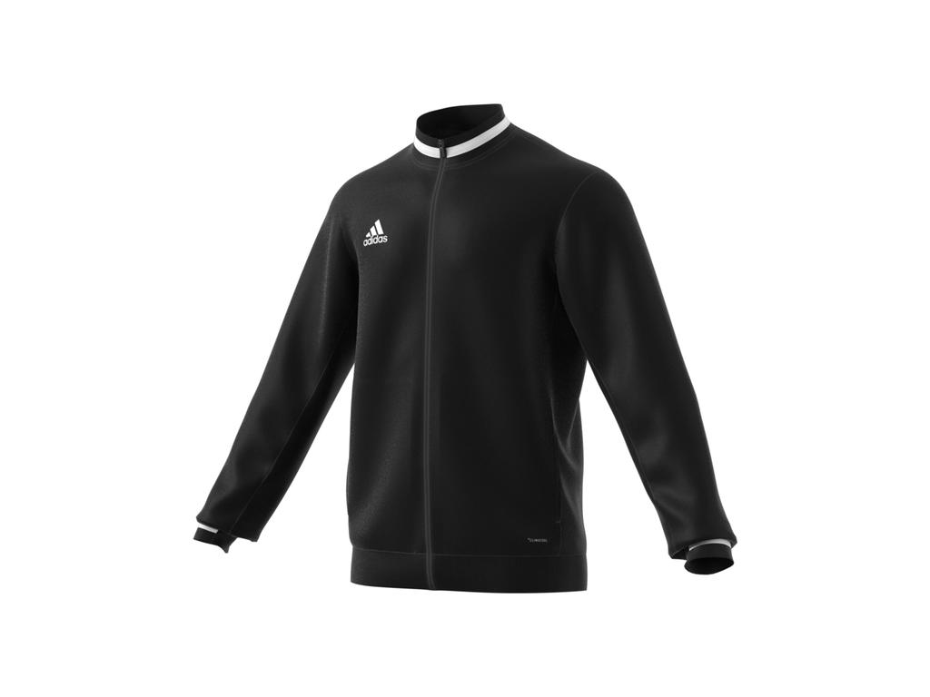 Adidas - T19 TRAINING JACK