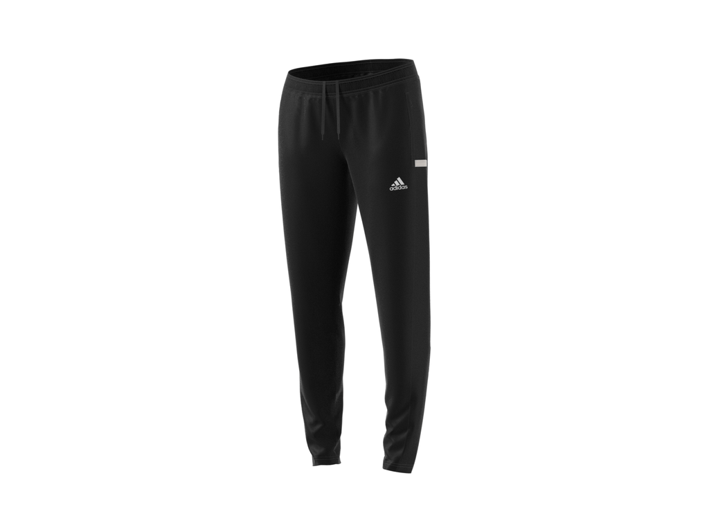 Adidas - T19 TRK PANT DAMES