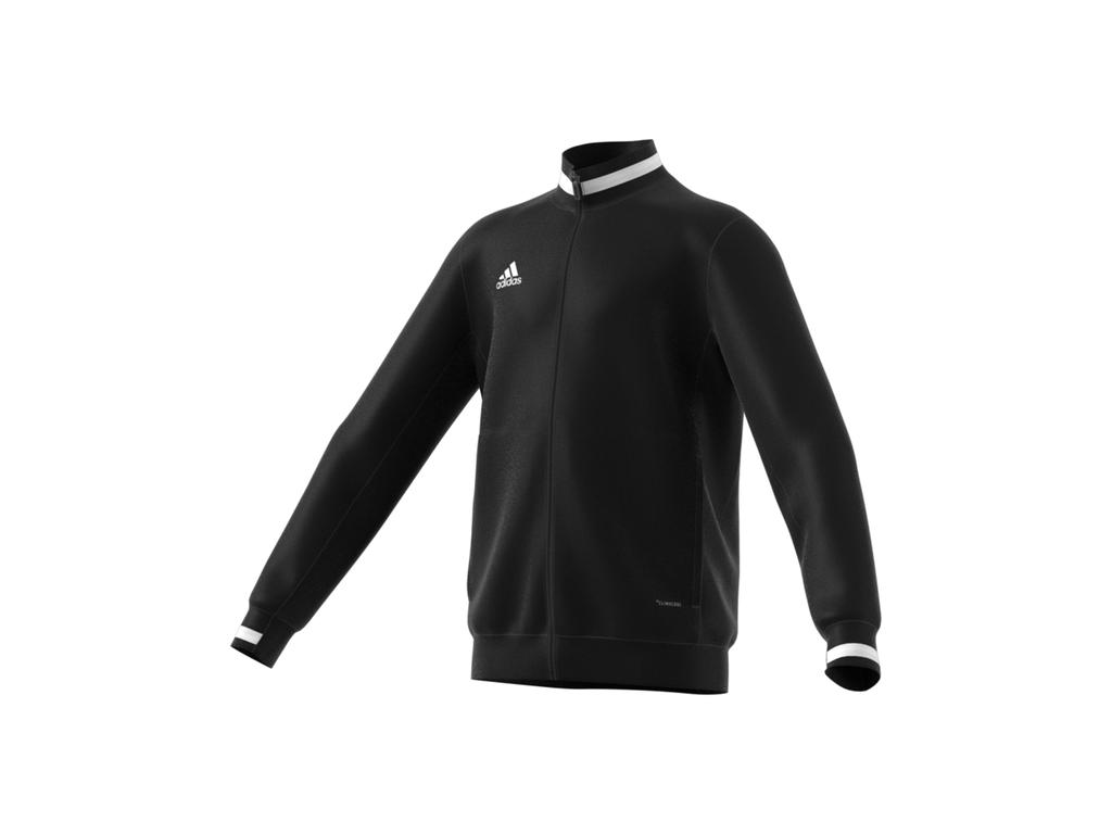 Adidas - T19 TRK JACK