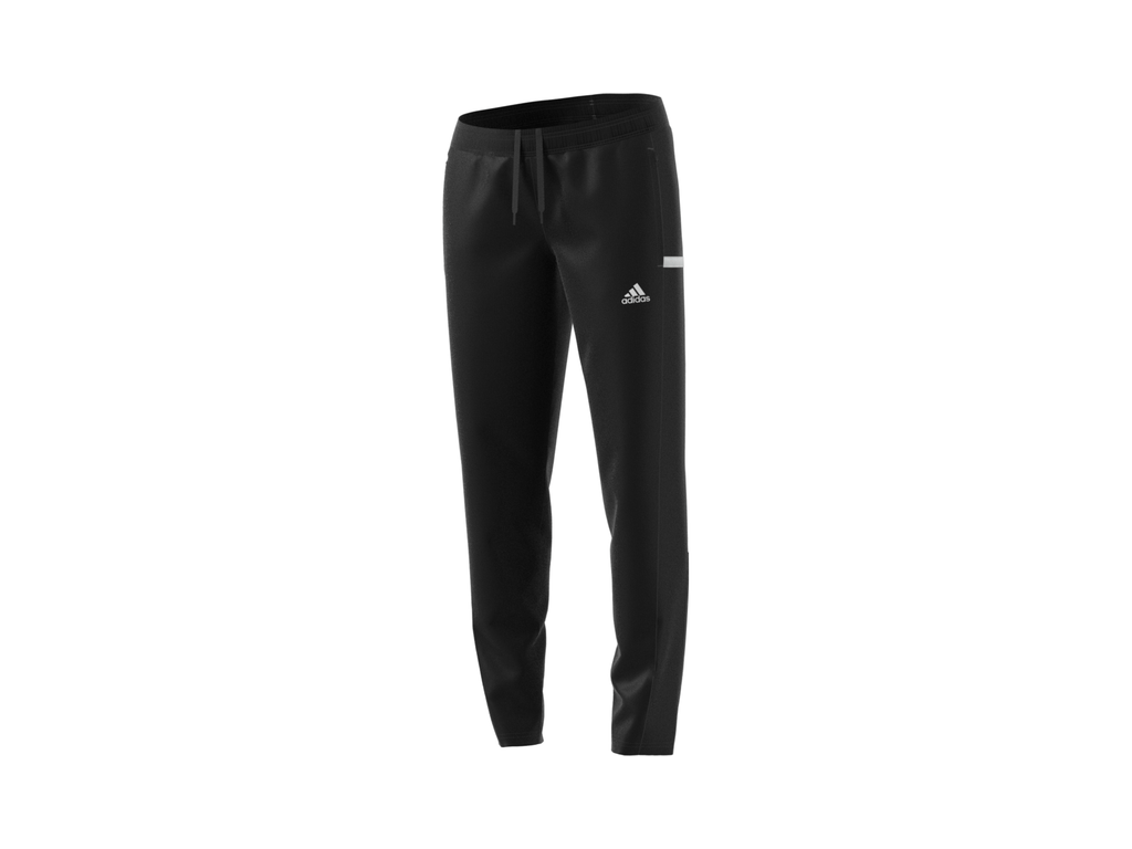 Adidas - T19 WOVEN PANT DAMES