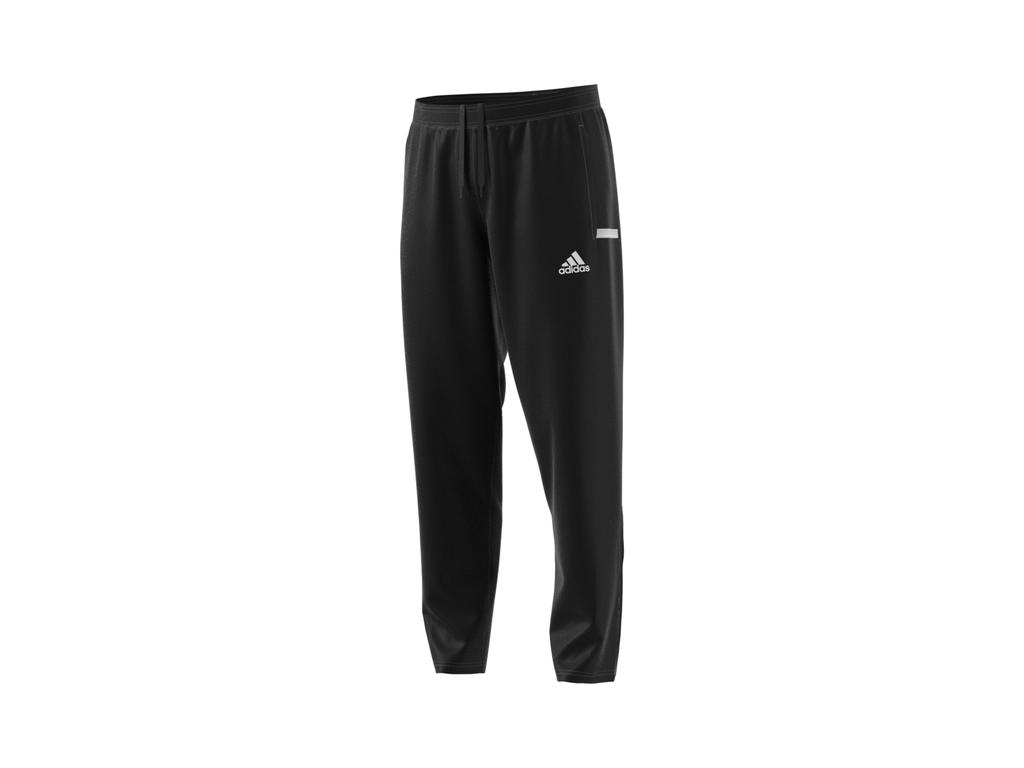 Adidas - T19 WOVEN PANT
