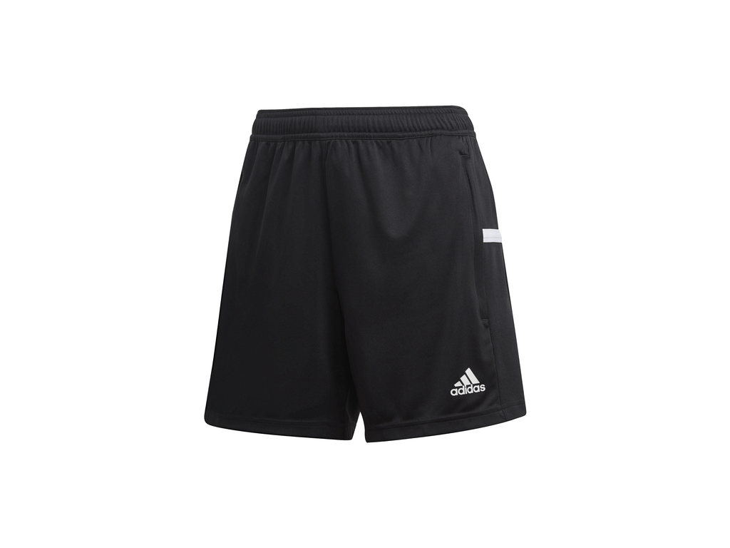 Adidas - T19 3P SHORT DAMES
